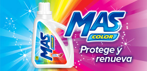 Products - Color