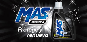 Products - Oscura